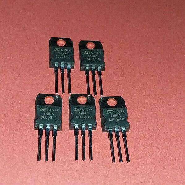 MAX11606EUA+ ADC 4-CH SAR 10BIT 94.4KSPS UMAX-8 Fnl