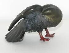 BRONZE BIRD - PROBABLY VIENNA - C. 1900