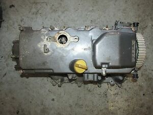 2000 yamaha outboard f50tlry 50hp 4 stroke cylinder head for 2017 yamaha 225 outboard