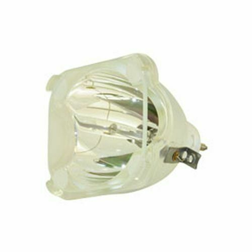 REPLACEMENT BULB FOR PHILIPS UHP 160-180 1.0 E22 BULB ONLY