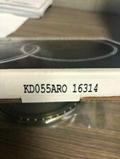 Kaydon Infinite Bearing Kd055ar0 16314