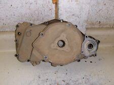 ARCTIC CAT 700 MUD PRO H1 ATV INNER CLUTCH COVER   T2416