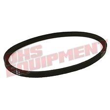 Wacker Wp1550 Plate Compactor Premium Non Oem Drive V Belt 5000111158