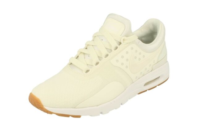 37 Zapatillas Air Max Nike Zero 5 Color 100041968 93 Sport Blanco 0qA1d0