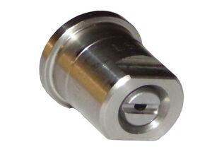 HD-Duese-025-fuer-Hochdruckreiniger-Hochdruckduese-Mundstueck-Lechler-fuer-Kaercher-ua