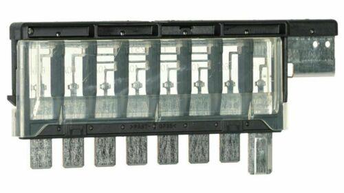Optima 2011-2016 Multi Fuse Block Fuse Box GENUINE 10-16 Forte  2011-16 Sportage