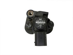 Luftdruck MAP Sensor für Mercedes W204 S204 C250 07-14 CDI 2,2 150KW