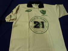 rare hockey  jersey Arrows Club - Argentina player 22. Reusch