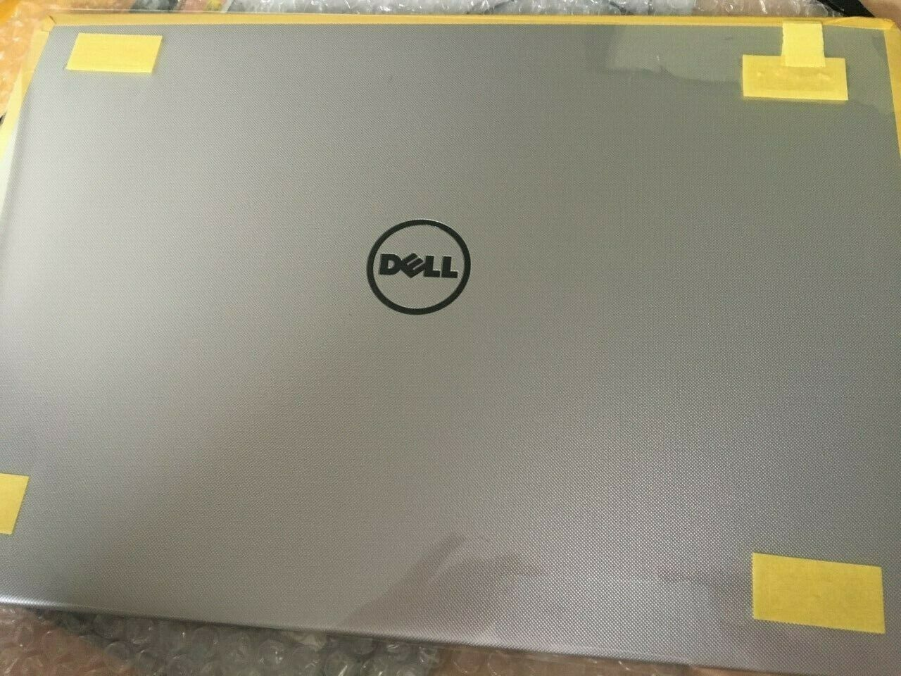 CN-07NNP1 For Dell Inspiron 15 5000 5555 5558 5559 Laptop LCD Back Cover