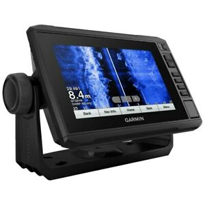 Garmin echoMAP PLUS 72sv GT52HW-TM Transducer Without Mapping 010-01896-01