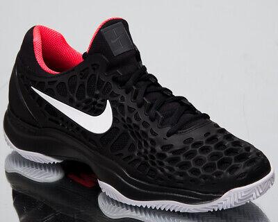 Scarpe Tennis Nike Air Zoom Cage 3 Clay M 918192 008