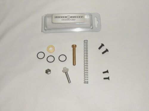 New Silver Bullet Paintball Replacement Parts Kit