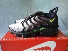 481761c7009 item 4 Nike Air Vapormax Plus