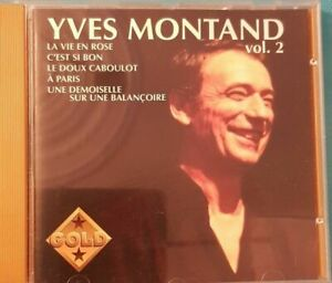 Gold-Kollektion-Diebstahl-2-Montand-Yves-CD-Ref-2176