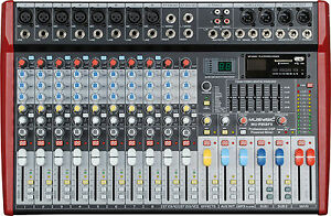 MUSYSIC-Professional-12-Channel-8000W-Power-Mixer-24-bit-FX-Processor-MU-P212fx
