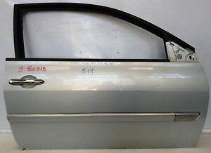 391290 X1 RANGE Rover CLASSIC Cofano Rilascio Cavo fino a VIN ca274120