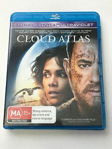 Cloud-Atlas-Tom-Hanks-Halle-Berry-Blu-Ray-DVD-2-Discs