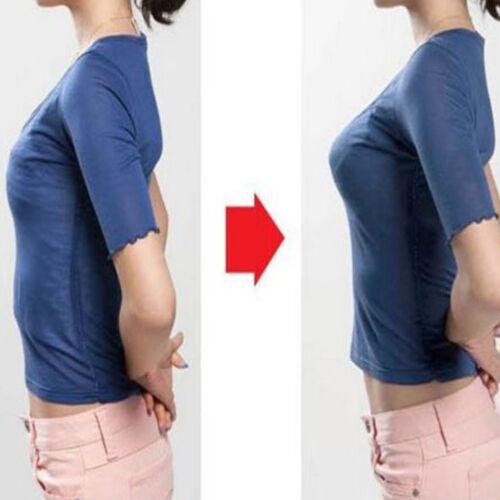 Triangel-Bikini-Einsatz Push Up Padded Breast Enhancer Bra Super B CBL