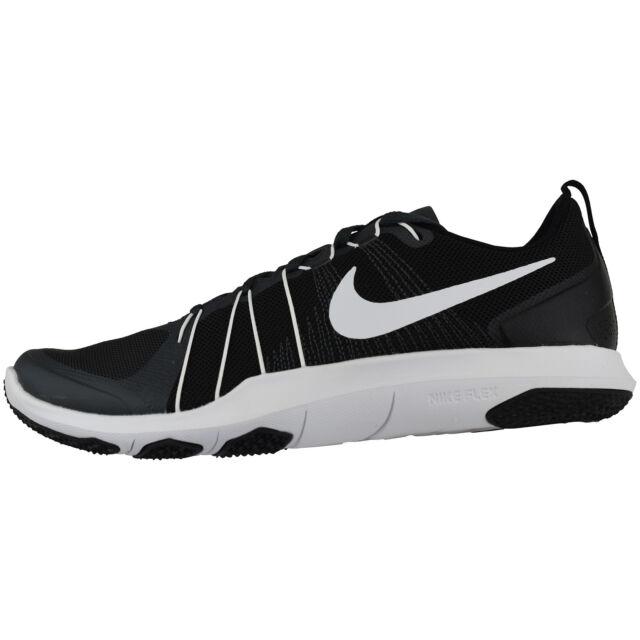 Aver futócipő Flex 831568 Nike 001 edzők Életmód alkalmi vonat SdzpdEqw 7bb848a945