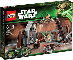 LEGO-Star-Wars-75017-Duel-on-Geonosis