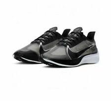Size 7 - Nike Zoom Gravity Metallic Silver for sale online   eBay