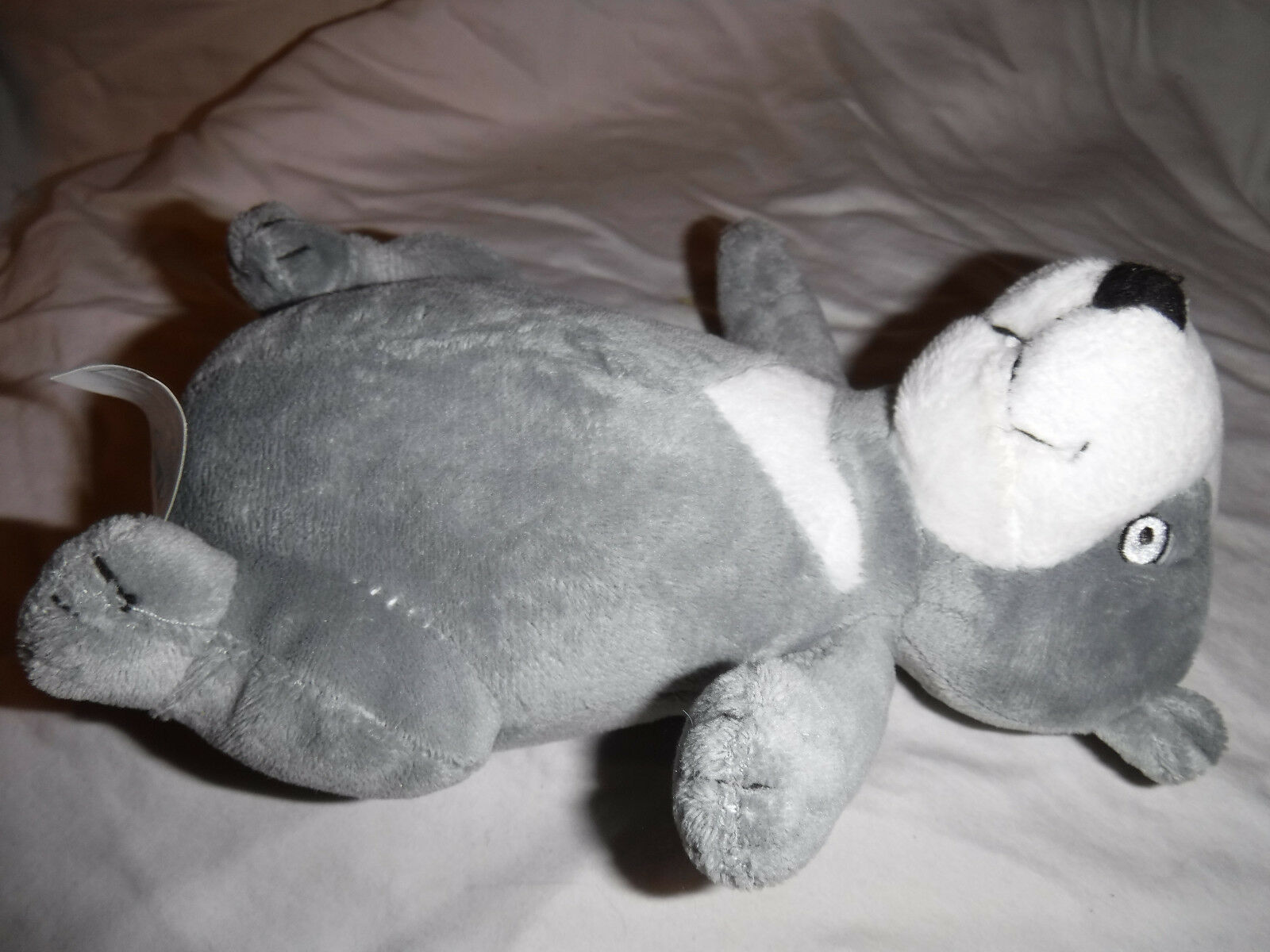 Kohl's Cares You're All All All My Favorite Bear 9  Plush Soft Toy Stuffed Animal 56df4b