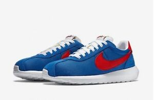 size 40 31a55 605e0 Image is loading NWT-Women-039-s-Nike-ROSHE-LD-1000-