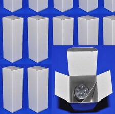 19 tubos cajas röhrenschachteln para tubos Tube boxes Nixie cajas el156 az12