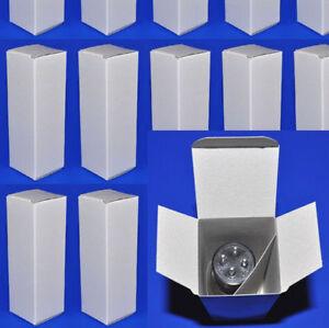 19-Rohrenkartons-Rohrenschachteln-fur-Rohren-tube-boxes-Nixie-kartons-EL156-AZ12