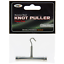 Rig-Puller-Tool-Stainless-Steel-x-2-Carp-Fishing-Tackle-Swivel-Knots-POST-FREE thumbnail 3