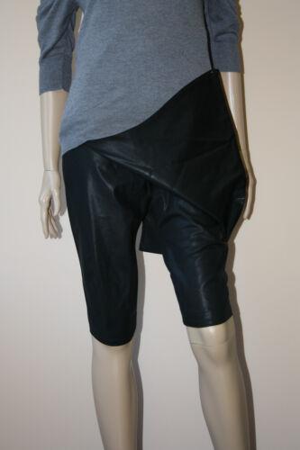€ Annhagen-Designer Pantaloni vestito-Pantaloni con ROCK-MADE IN ITALY TAGLIA 34 UVP 949,