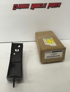 Details About Nos    Ford Edge Battery Support Tray Tz A B Oem