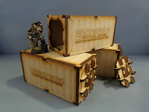 TTCombat-Sci-Fi-Scenics-Mecharium-Containers-Great-for-40k