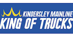 Kindersley Mainline