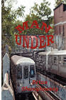 Man Under by Brian Shaughnessy (Hardback, 2008)