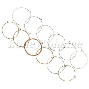 12-String-Acoustic-Guitar-Strings-Replacement-Set-for-Acoustic-Guitar