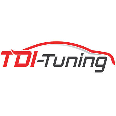 TDI-Tuning_Shop