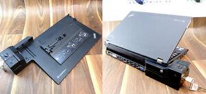 Lenovo-ThinkPad-X220-X230-Dock-Plus-Series-3-Type-4337-45N5887-90W-NETZTEIL