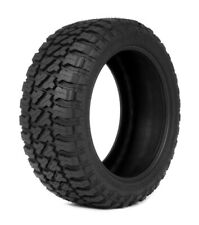4 New Fury Country Hunter Mt Lt325x60r20 Tires 3256020 325 60 20