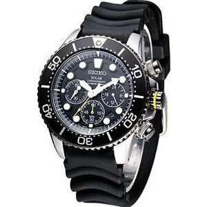 Seiko-SSC021P1-SSC021-Solar-Chronograph-Mens-Diver-Watch-WR200m-NEW-RRP-650-00