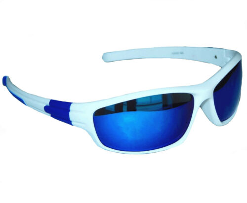 Occhiali Sportivi Snowboard OCCHIALI Occhiali da sole Moto Occhiali tattici Occhiali M 16