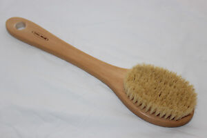 Natural-Cactus-Firm-bristle-exfoliate-Dry-Wet-Body-Brush-with-35cm-Long-Handle