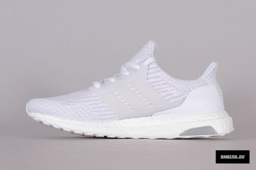 Taille Blanc 3 Adidas Nmd 9 Pk Yeezy 0 Ultra Boost 5Ba8841