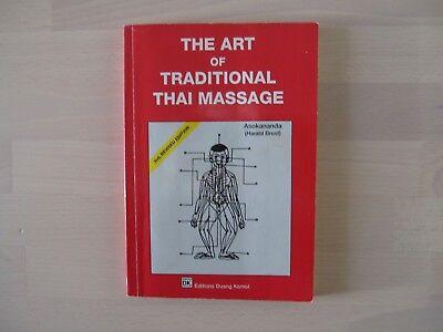 amatør erotik thai massage greve