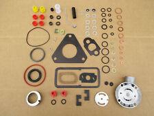 Major Dpa Cav Injection Pump Repair Kit For David Brown 1200 1210 1212 1290 1294