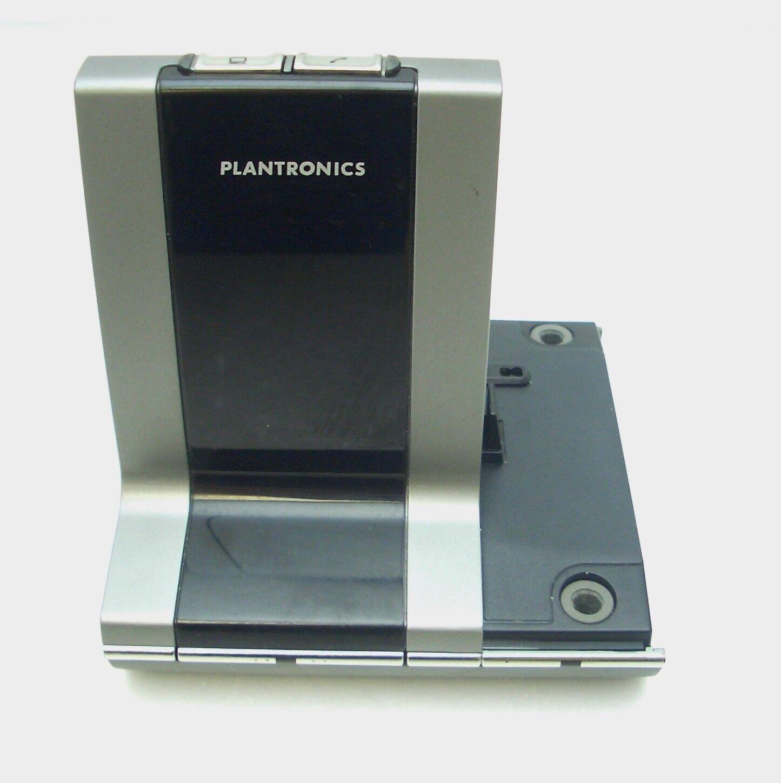 Plantronics Savi Office WO1 W01 BASE DECT 6.0