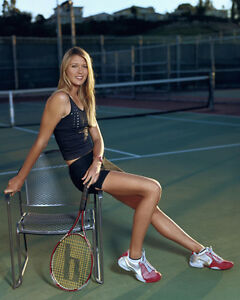 Sharapova-Maria-8360-8x10-Photo