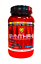 BSN-Syntha-6-Premium-Protein-3-21-lbs-Whey-Protein-Isolate-Blend-FREE-SHIPPING thumbnail 1