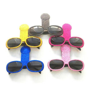funny-penis-willy-shaped-glasses-fancy-accessories-for-bachelorette-girls-ouA