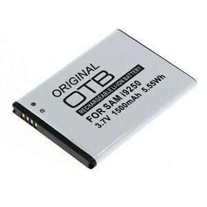 BATTERIA-per-Samsung-Galaxy-Nexus-i9250